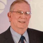 Jerry Bauman